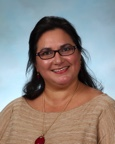 Christine Creppel New Assistant Principal